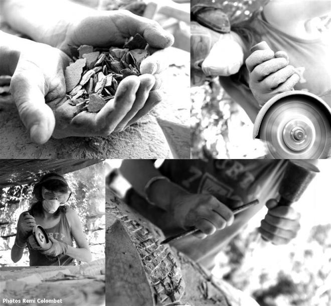 elsa sculpteur   presse